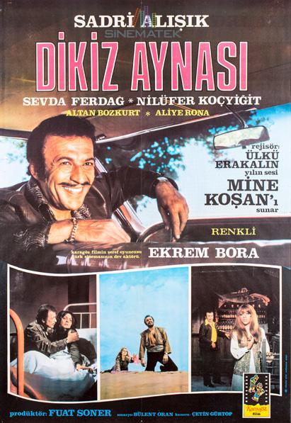 dikiz_aynasi_1973
