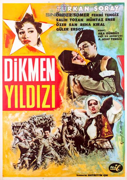 dikmen_yildizi_1962