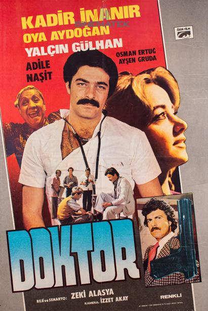 doktor_1979