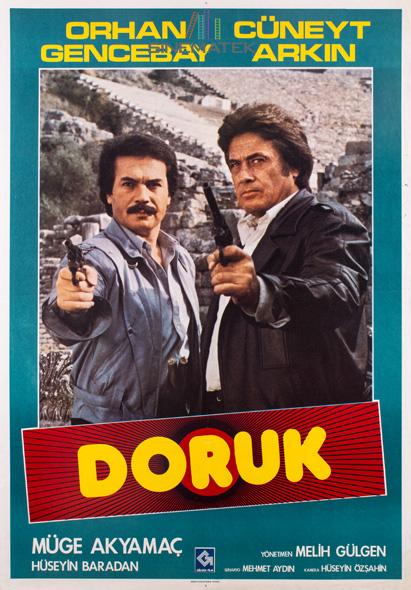 doruk_1985