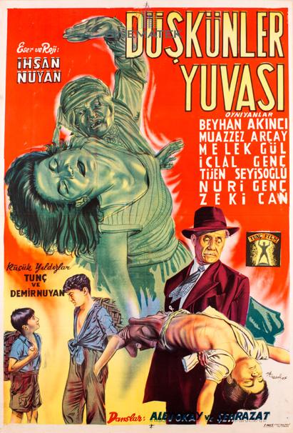 duskunler_yuvasi_1957