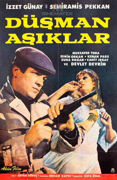 dusman_asiklar_1967