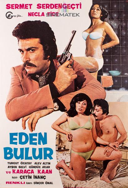 eden_bulur_1976