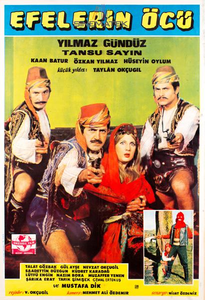 efelerin_ocu_1968
