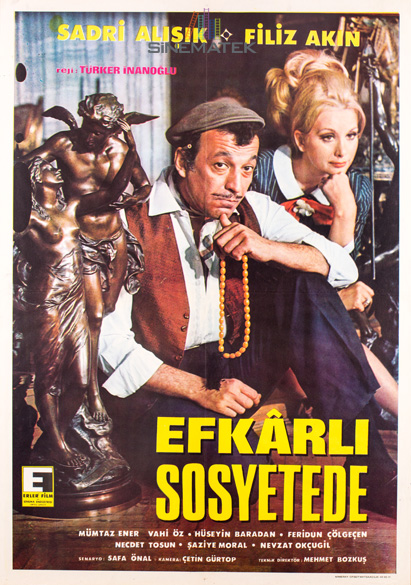 efkarli_sosyetede_1968