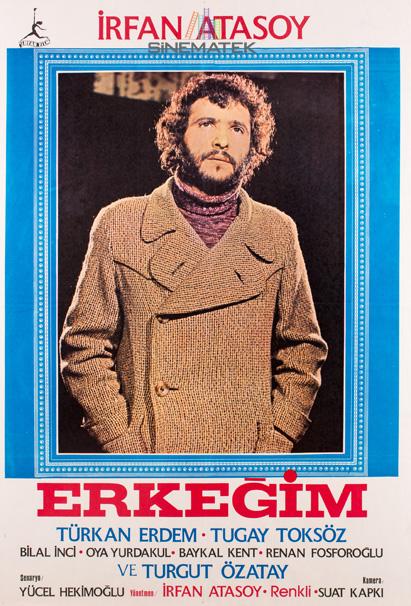 erkegim_1977