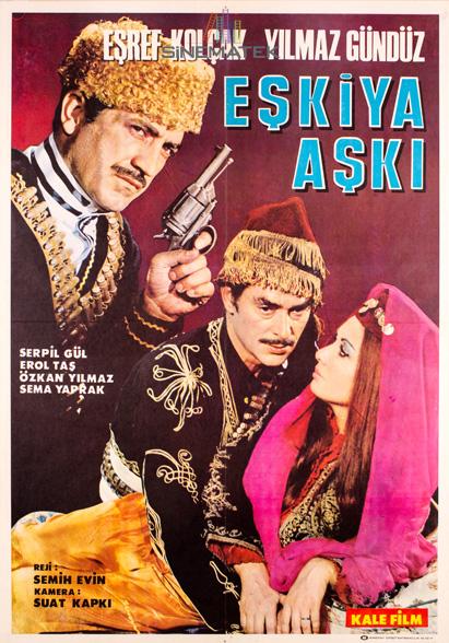 eskiya_aski_1969