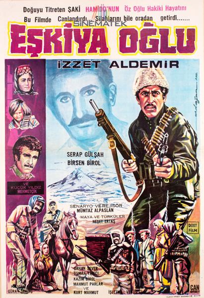eskiya_oglu_1970