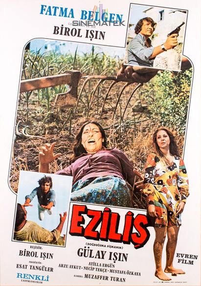 ezilis_1974