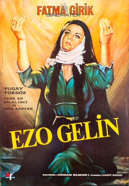 ezo_gelin_1968