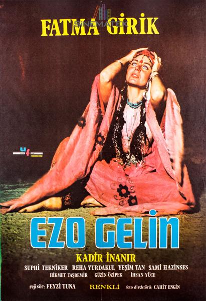 ezo_gelin_1973