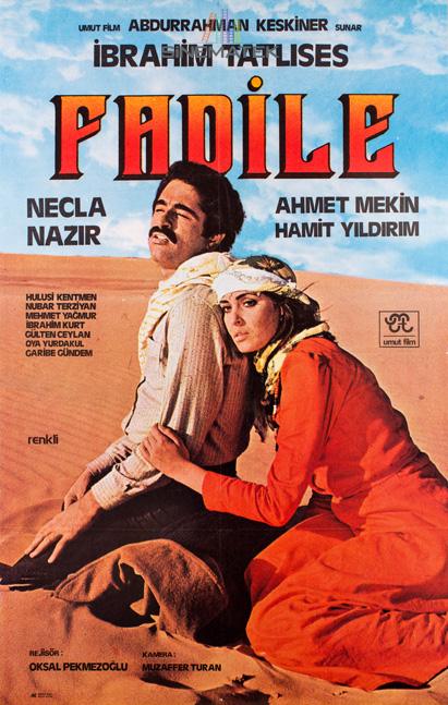fadile_1979