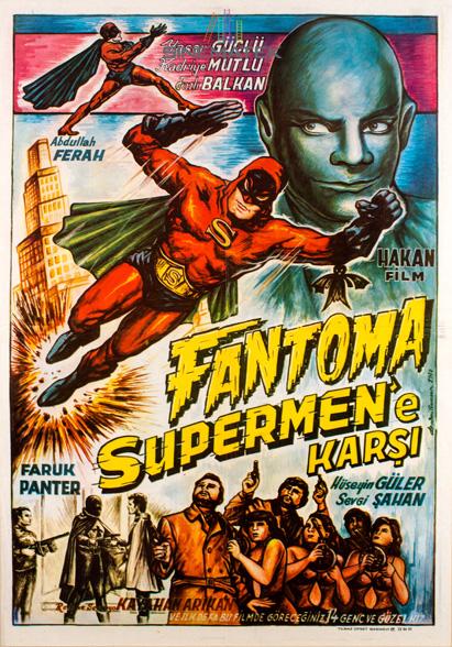 fantoma_supermene_karsi_1969