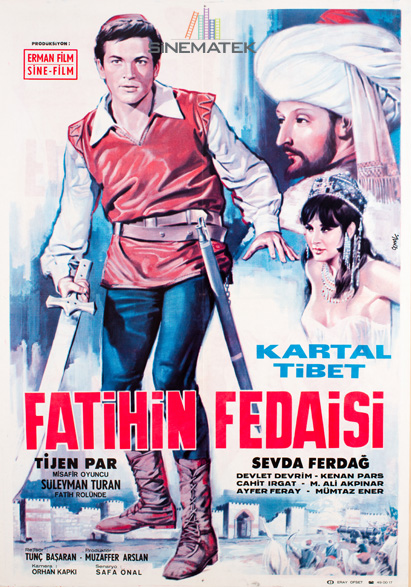 fatihin_fedaisi_1966