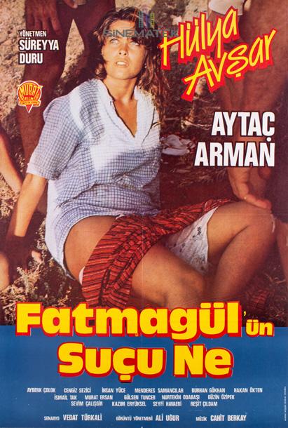 fatmagulun_sucu_ne_1986