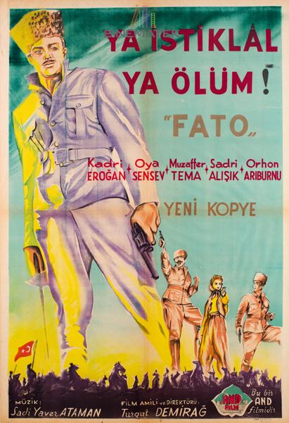 fato_ya_istiklal_ya_olum_1949