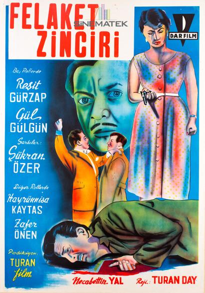 felaket_zinciri_1956