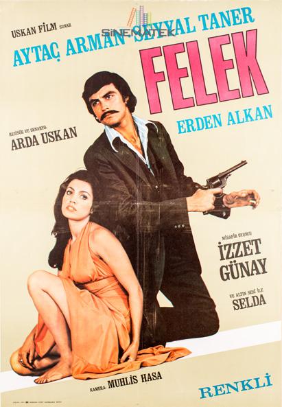 felek_1973