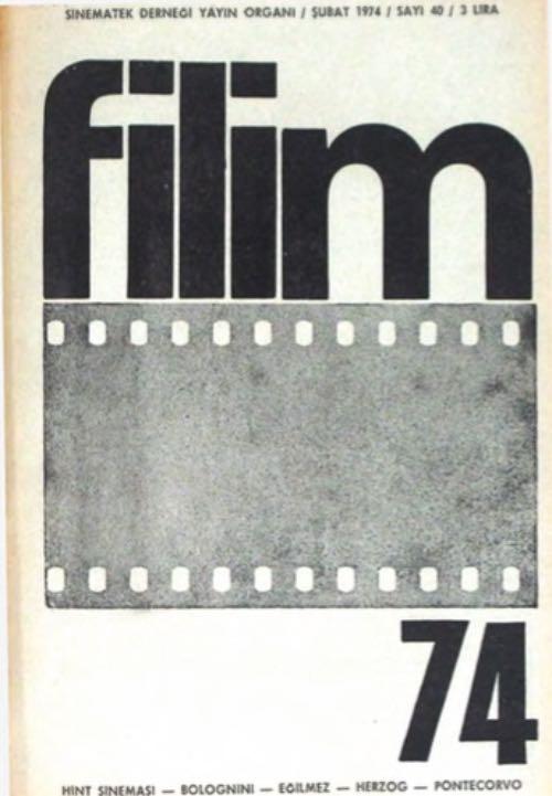 filim7440