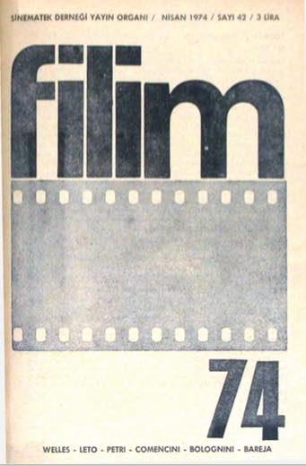 filim7442