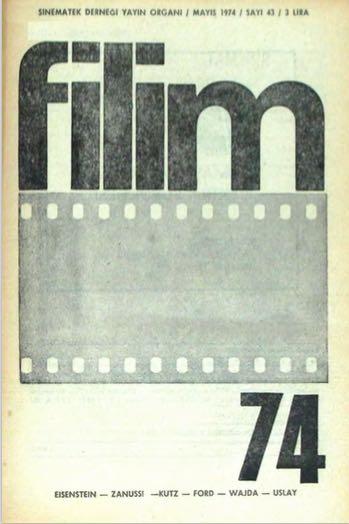 filim7443