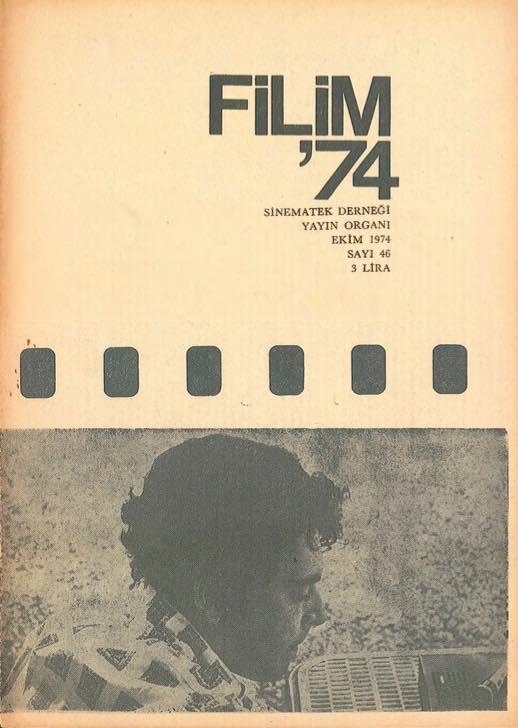 filim7446