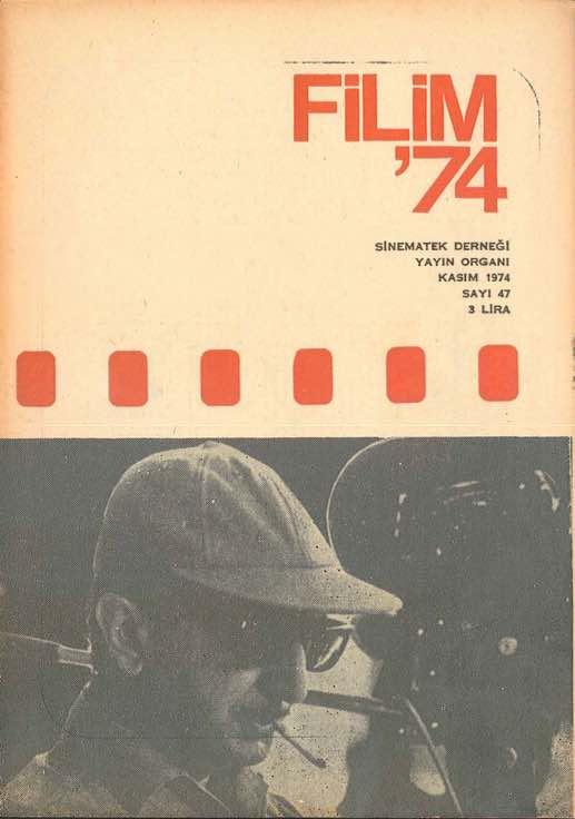 filim7447