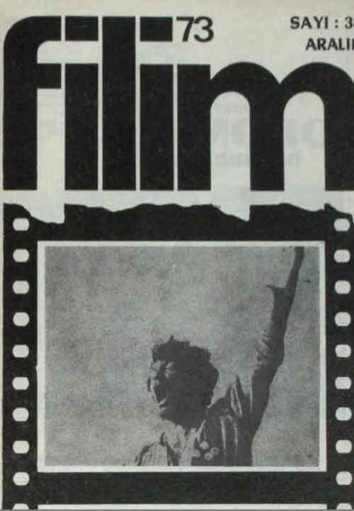 film7338