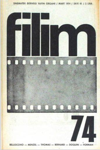 film7441