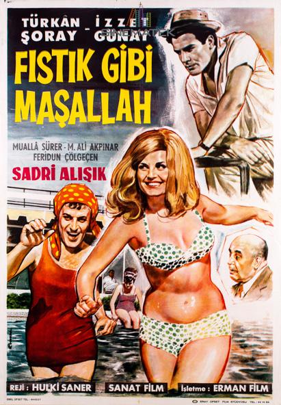 fistik_gibi_masallah_1964