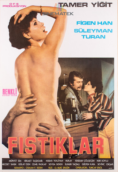 fistiklar_1975