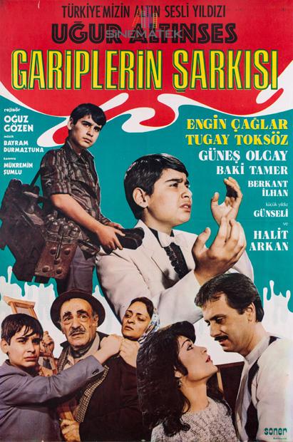 gariplerin_sarkisi_1986