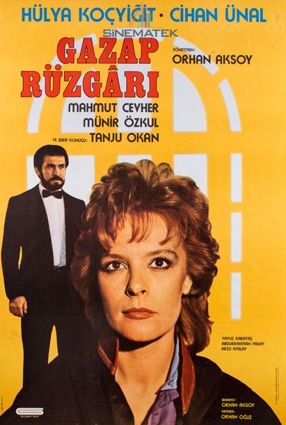 gazap_ruzgari_1982(2)