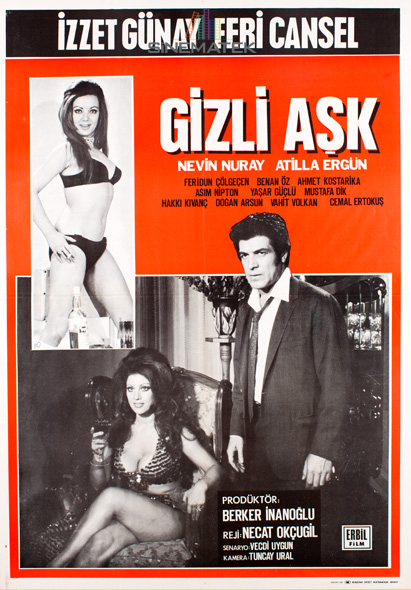 gizli_ask_1971