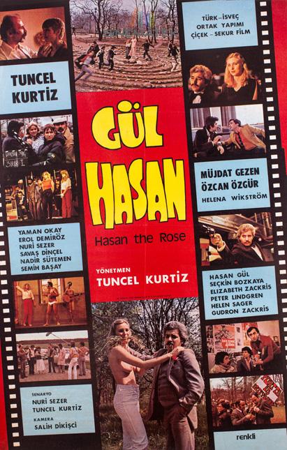 gul_hasan_1979