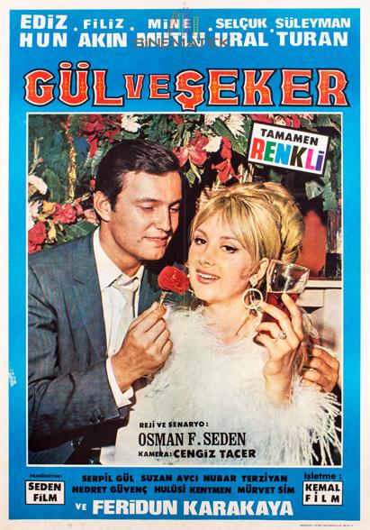 gul_ve_seker_1968