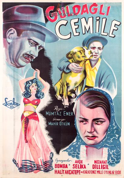 guldaglı_cemile_1951