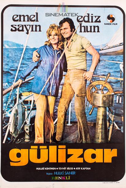 gulizar_1972