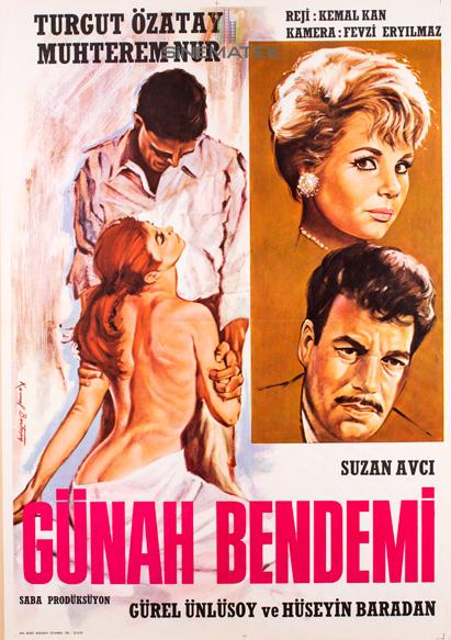 gunah_bende_mi_1964