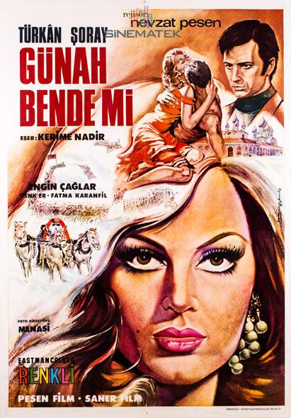 gunah_bende_mi_1969