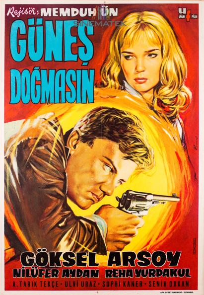 gunes_dogmasin_1961