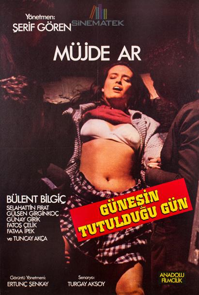 gunesin_tutuldugu_gun_1983