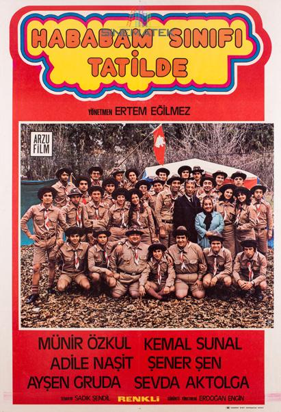 hababam_sinifi_tatilde_1977