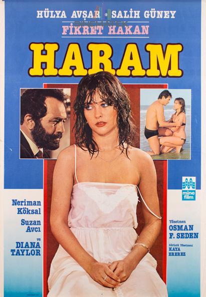 haram_1983