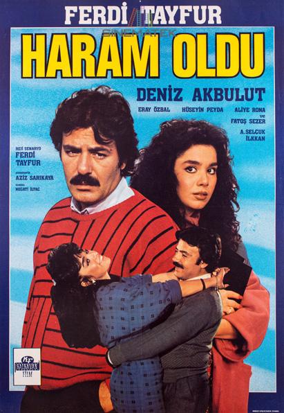 haram_oldu_1985