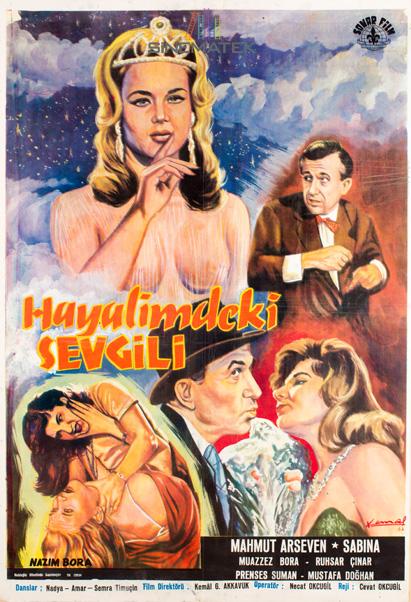 hayalimdeki_sevgili_1962
