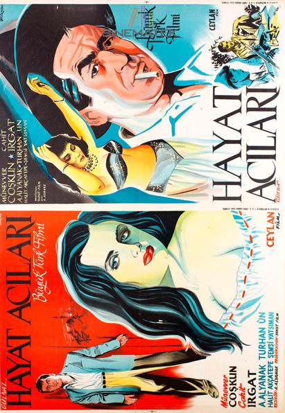 hayat_acilari_1951