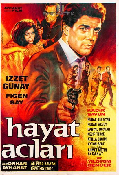 hayat_acilari_1967