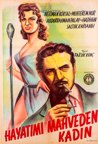 hayatimi_mahveden_kadin_1955