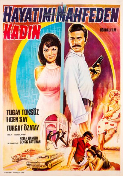 hayatimi_mahveden_kadin_1970